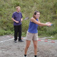2003 badminton turnier (2).jpg