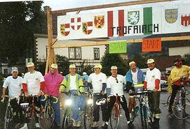 1993 radmarathon (4).jpg