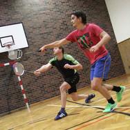 2011 badminton turnier 8 hp.jpg