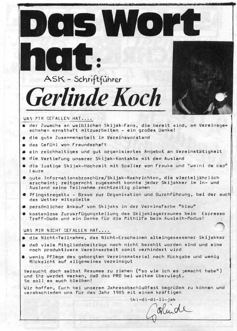 1985-4 (2).jpg