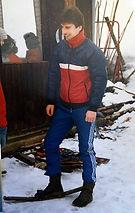 1987 fassdauben fratzl hp.jpg