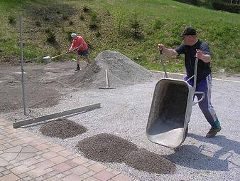 2006 badmintonplatz (8).jpg