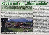 1998_wildon_ankündigung_ovz_hp.jpg