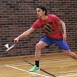 2011 badminton turnier 9 hp.jpg