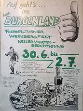 1989 fussball strem (3).jpg