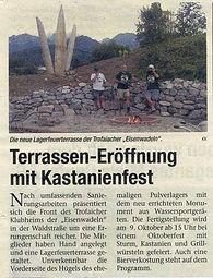 2004_presse_eröffnung_ankündigung1hp.j