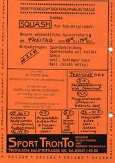1987-2 (4).jpg