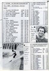 1986-rennvorschau (17).jpg