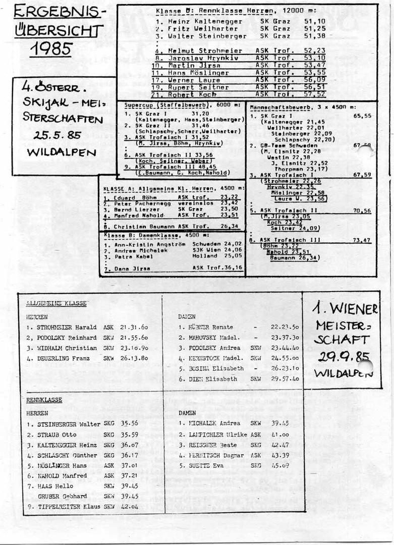 1985-4 (4).jpg
