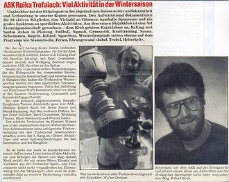 1987 aktivität wintersaison ovz hp.jpg