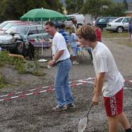 2003 badminton turnier (1).jpg