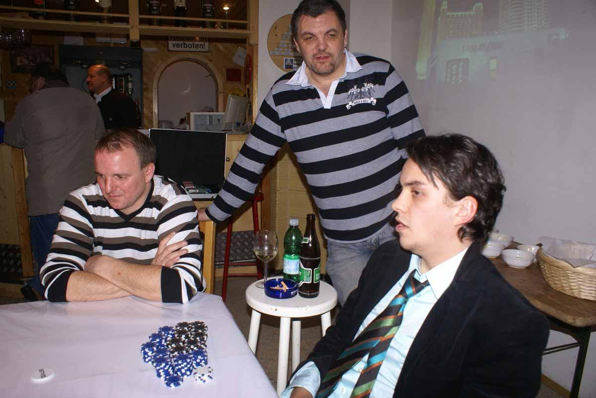2009 pokerabend (4).jpg