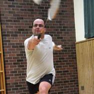 2011 badminton turnier 18 hp.jpg