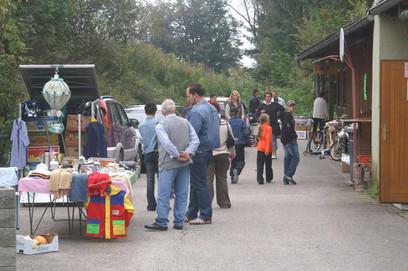 2006 flohmarkt (3).jpg