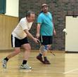 2010 badminton koch und hofer hp.jpg