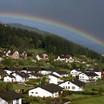 Hafning/Sonndorf Regenbogen
