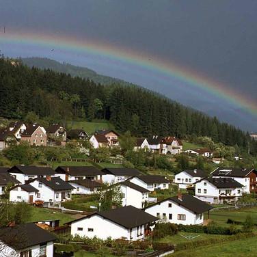 trofaiach hafning regenbogen hp.jpg