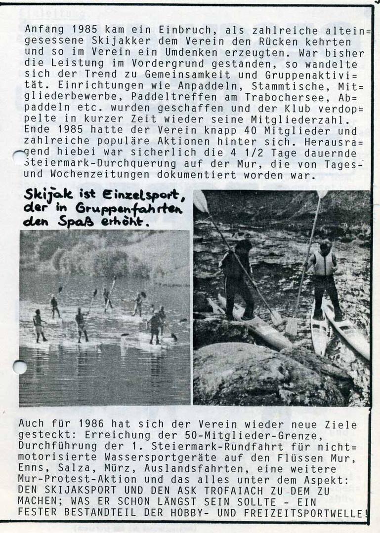 1986-rennvorschau (5).jpg