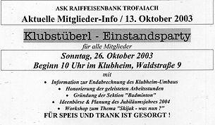 2003 newsletter hp.jpg
