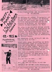 1986-2 (2).jpg