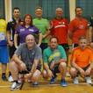 badmintonturnier 2018 hp.jpg