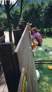 1992-08 obervellach (6).jpg