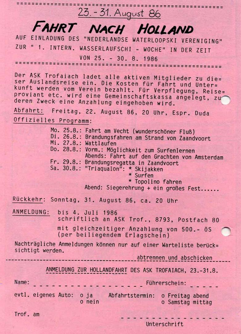 1986-2 (4).jpg