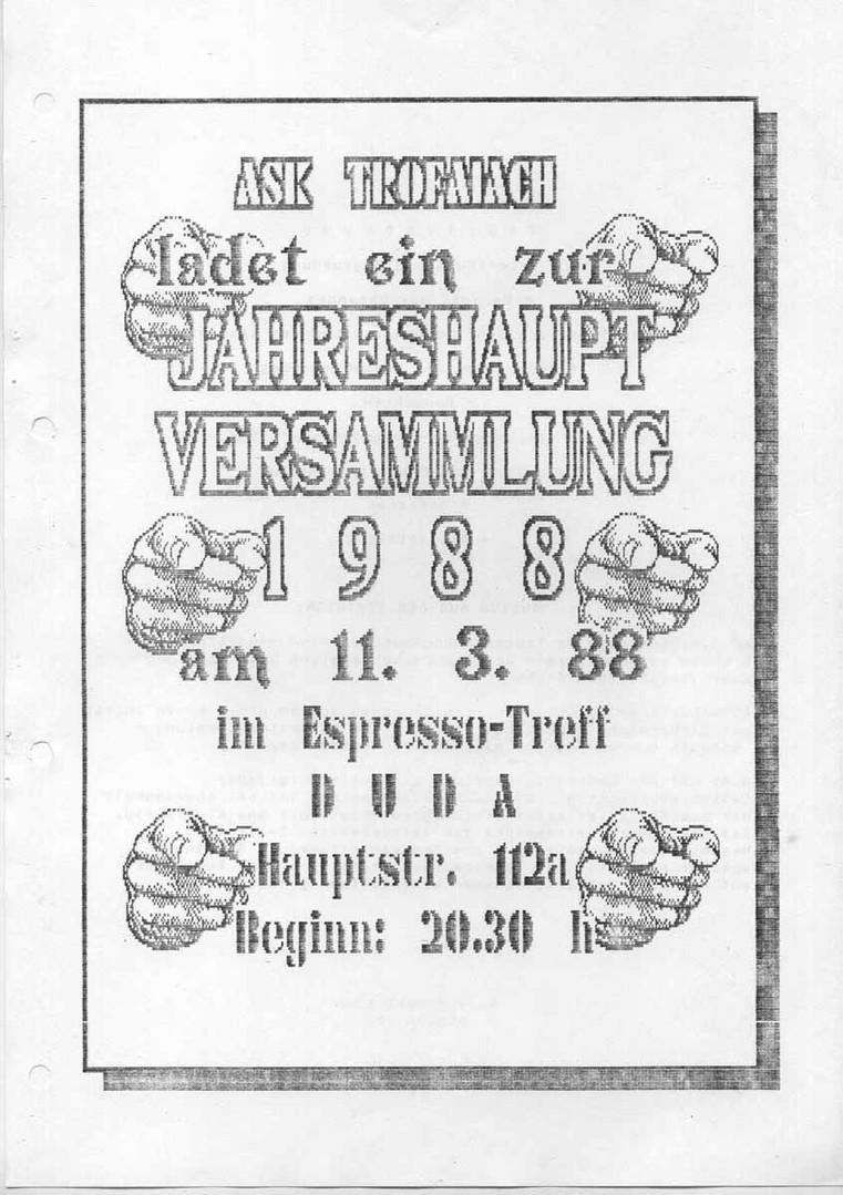 1988-1 (15).jpg