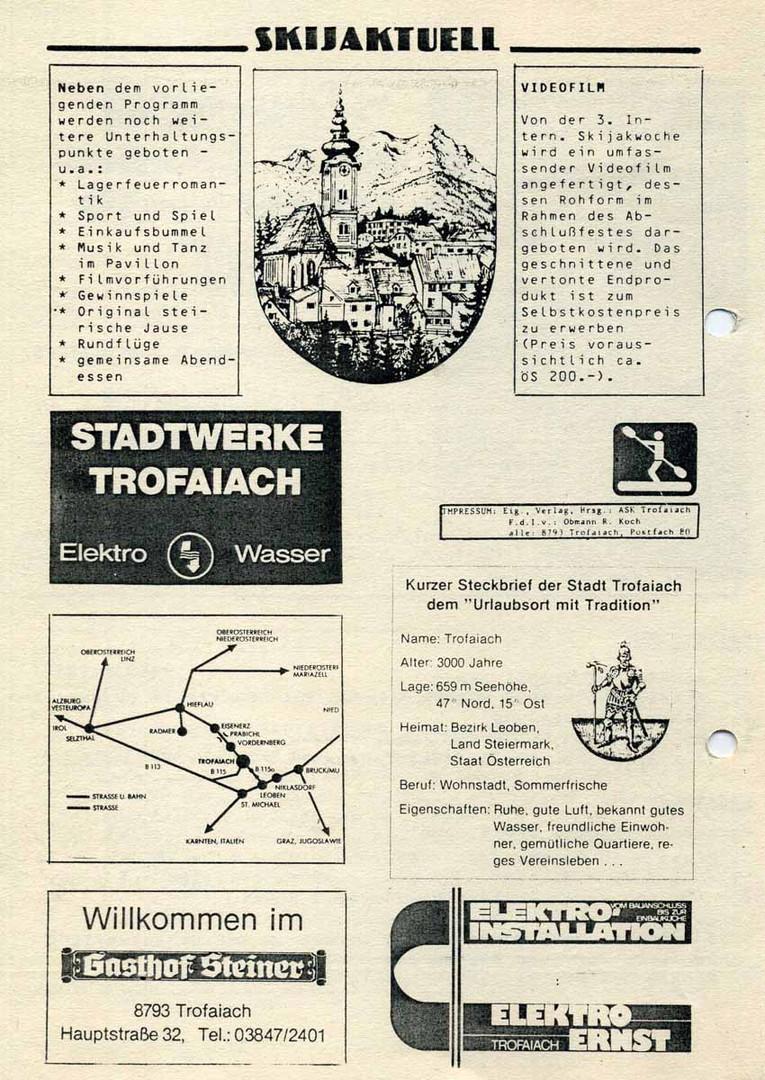 1988-skijakwoche ausschreibung (6).jpg