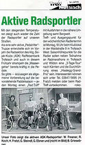 1995 eisenwadl presse april hp.jpg