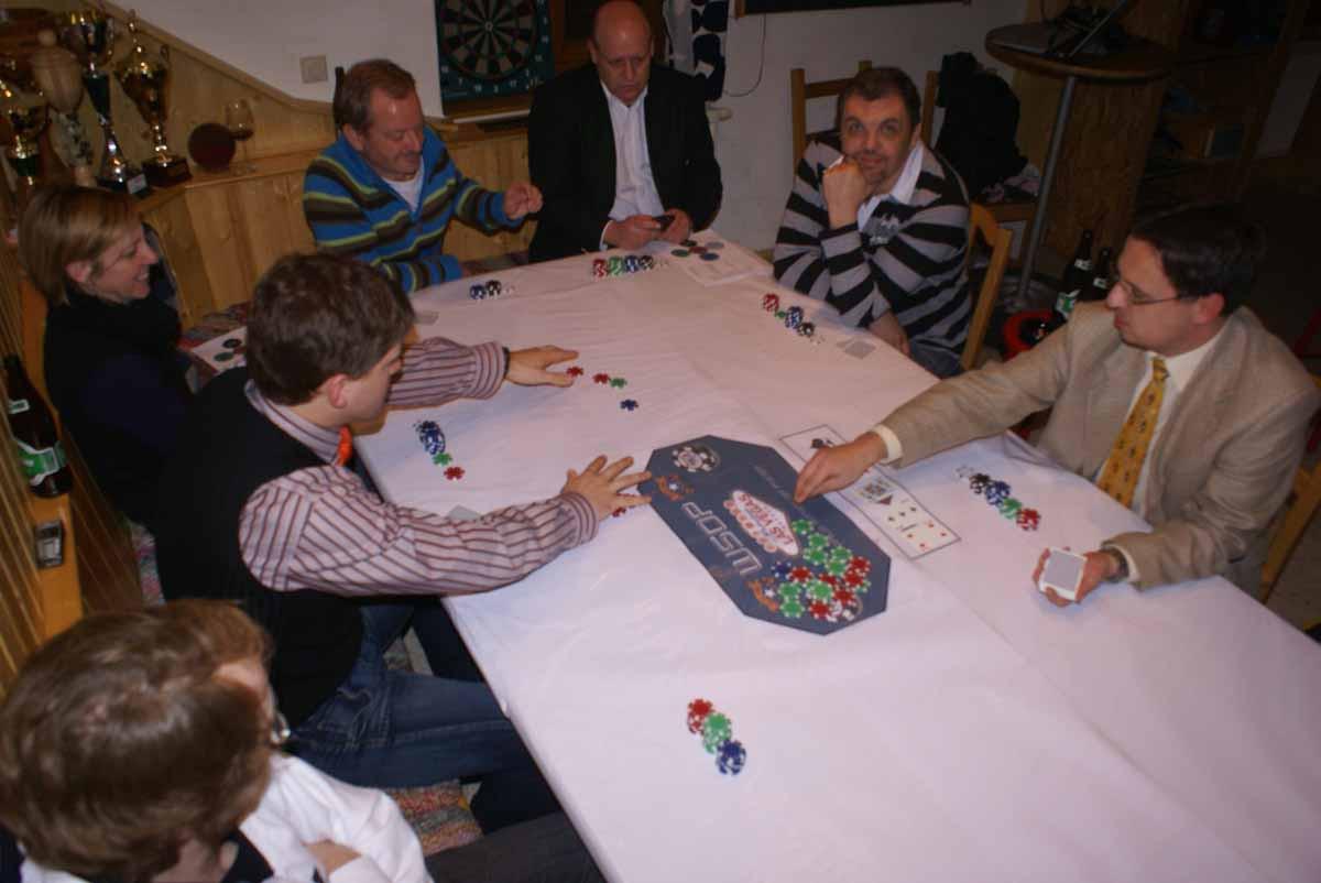 2009 pokerabend (2).jpg