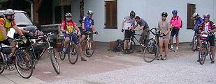 2 italia 2007 (2).jpg