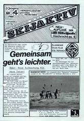 1986-4 (1).jpg