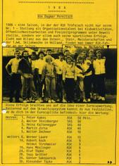 1987-1 (4).jpg