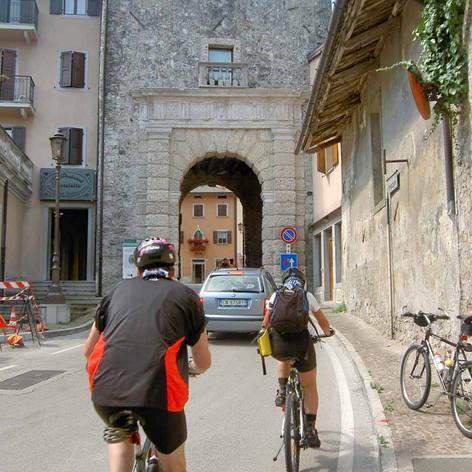 10 italia 2007 (2).jpg
