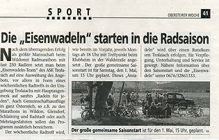 1999_anradeln_ankünder_obersteirer_hp.j