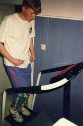 1993 schnuppertraining olympic (9).jpg