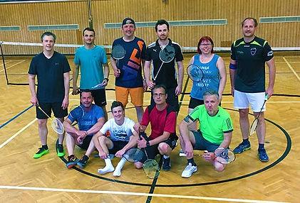 badmintonmeister 19hp.jpg