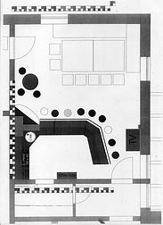2003_plan_stüberl_hp.jpg