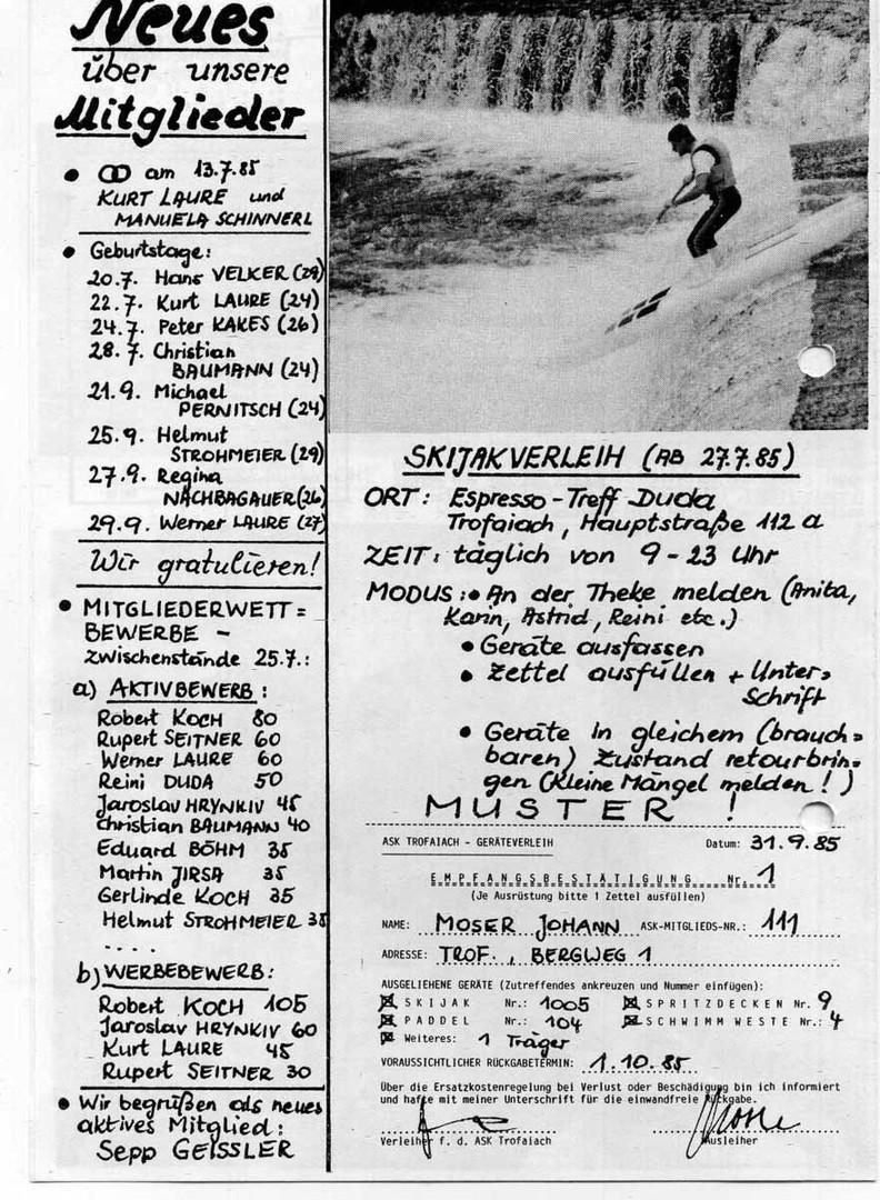 1985-3 (4).jpg