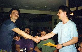 1993 squash (7)hp.jpg