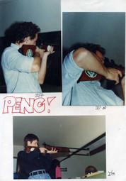 1992-10 abschlussfest (9).jpg
