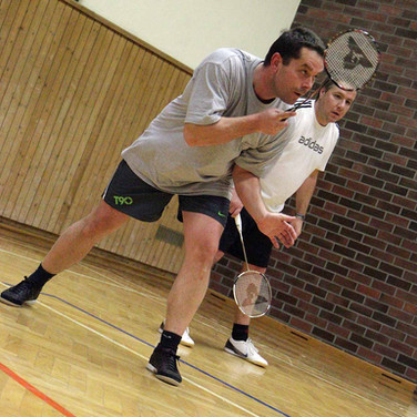 2011 badminton turnier 4 hp.jpg