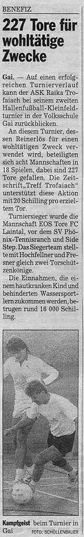 1994 gai bericht kleine zeitung.jpg