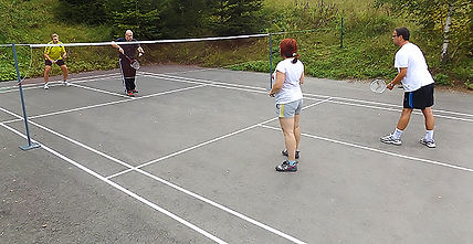 badminton spiel hp.jpg