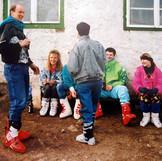 1991_firngleiten_leobnerhütte_hp.jpg