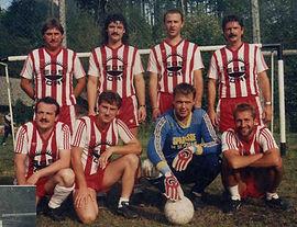 1993 gstatterboden ask-team.jpg