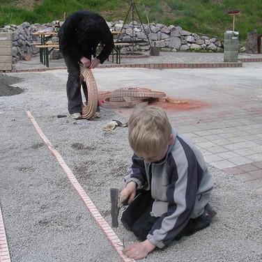 2006 badmintonplatz (12).jpg