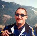1999 firngleiten zechner hp.jpg