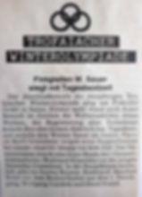 1989 firngleiten presse ovz hp.jpg